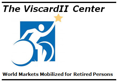 Viscardii Coupons